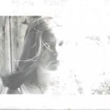 cropped-valeri-b-w.jpg