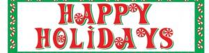 cropped-happy-holidays.jpg
