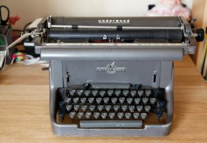 UnderwoodTypewriter_MG_1423